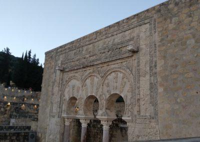 Medina Azahara 2