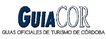 Guiacor Turismo Córdoba